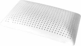 Ортопедическая подушка Latex Classic от Doctor Health 40 × 60 см