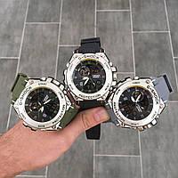 Модные мужские часы G-SHOСK (копия)
