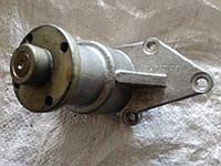 Привод вентилятора Газель дв.4215 (опора алюм.)