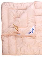 Одеяло Billerbeck Версаль Розовый 140х205 см (полуторный)