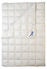 Одеяло Billerbeck Камелия 140х205 см (полуторный)