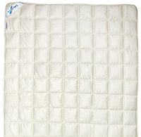 Одеяло Billerbeck Империал 140х205 см (полуторный)