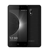 "Телефон Leagoo Z6 5"" 1/8 Гб, фото 2"