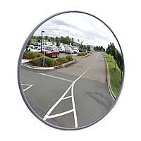 Выпуклое зеркало безопасности (d600)