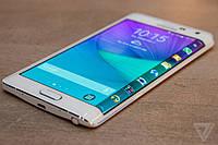 Бронированная защитная пленка для Samsung GALAXY Note Edge