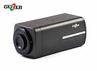 Видеокамера Gazer CF104