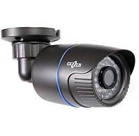 Видеокамера Gazer CF200