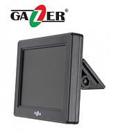 Автомобильный монитор Gazer MC135