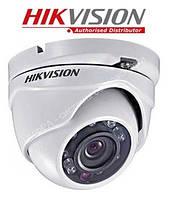 Видеокамера Hikvision DS-2CC52D5S-IRM