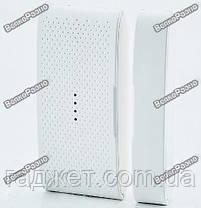 Полный комплект беспроводной GSM сигнализации PG500 / B2G, РУССКИЙ ЯЗЫК, фото 3