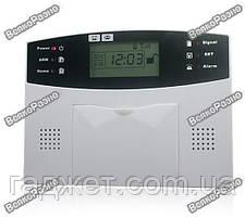 Полный комплект беспроводной GSM сигнализации PG500 / B2G, РУССКИЙ ЯЗЫК, фото 2