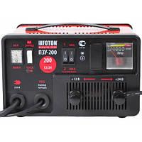 Пуско-зарядное устройство Foton ПЗУ-200, фото 1
