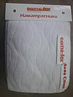 Наматрасник Аквастоп Come-for 60x120 см, фото 4