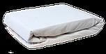 Наматрасник водонепроницаемый Sleep Fresh White Viva 90x200 см