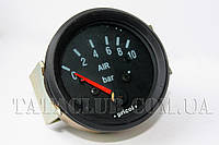 Индикатор уровня топлива (613 EIII) VEER / Air Pressure Gauge