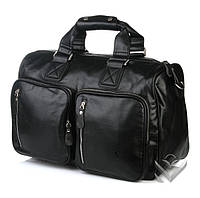 19cce30edf01 Черная сумка с ручками в Украине. Сравнить цены, купить ...