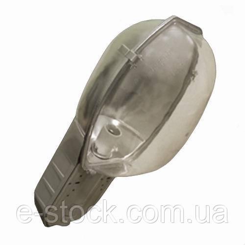 Светильник уличный Helios 16 РКУ 125 Вт E27,E40