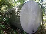 Металлические емкости 50м3, фото 3
