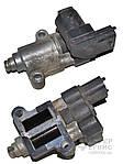 Клапан холостого хода для Hyundai Tucson 2004-2009 3515023700