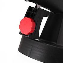 400W Высоковольтное съемное ручное распылитель краски Электрический спрей Инструмент 1TopShop, фото 3