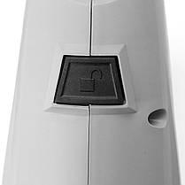 400W Высоковольтное съемное ручное распылитель краски Электрический спрей Инструмент 1TopShop, фото 2