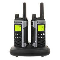 Радиостанция портативная Motorola TLKR T80