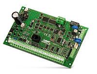 Главная плата приемно-контрольного прибора INTEGRA 32P