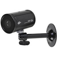 Видеокамера KTC KPC-HDB450M