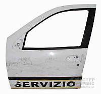 Дверь передняя для Fiat Palio 1996-2001