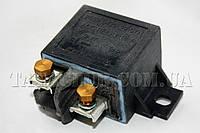 Реле стартера(с резистором) 12V (613 EI, EII) TATA MOTORS