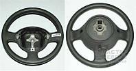 Руль для Fiat Punto Classic 2003-2010 50545100