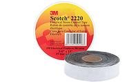 Scotch 2220. Лента-регулятор электрического поля (19 мм. х 2 м.)