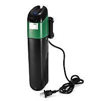 5W / 9W Аквариум Стерилизационный фильтр Встроенный фильтр Аквариум Воздух Насос Без звука