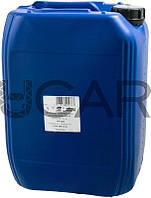 Febi Bilstein 22274 Antifreeze (G12) концентрат антифриза красный, 20 л
