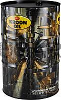 Kroon Oil Emperol 5W-40 (API SN/CF) синтетическое моторное масло, 60 л (12163)