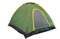 Палатка KILIMANJARO SS-АТ-104