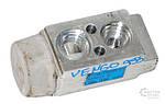 Клапан кондиционера для KIA Venga 2009-2018 52363990, 976261P000, F108YN9AB01