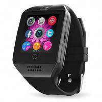 Смарт-часы Smart Watch Q18 Black