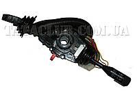 Переключатель комбинированный подрулевой (613 EI,613 EII,613 EIII) TATA MOTORS / As. Combi Switch