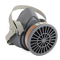 3600 Эффективная фильтрация респираторов Защита труда Маска Картина Маска