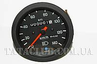 Спидометр 1:0.6 Е2 (613 EI,613 EII) TATA MOTORS / Speedometer