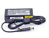 Блок питания Mustang Energy PS-1203