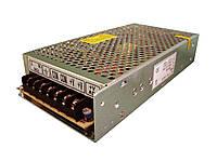 Блок питания Mustang Energy PS-1210PB
