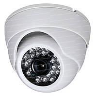 Видеокамера Optivision DIR15F-700
