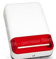 Satel SPL-2010 R (оповещатель свето-звуковой)