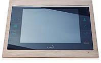 Видеодомофон цветной Slinex SL-10M