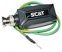 Приёмо-передатчик Smart TTP111VTS