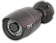 Видеокамера TVT TD-8411M