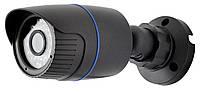 Видеокамера TVT TD-8421D-IR1