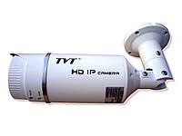 Видеокамера TVT TD-9422FZ/IR2